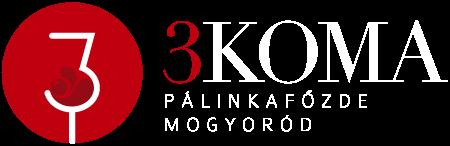 Három Koma